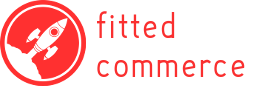 FittedCommerce