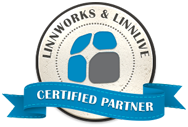 Fitted Commerce Official Linnworks Partner