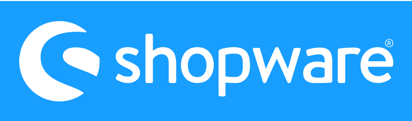 shopware disable surcharge