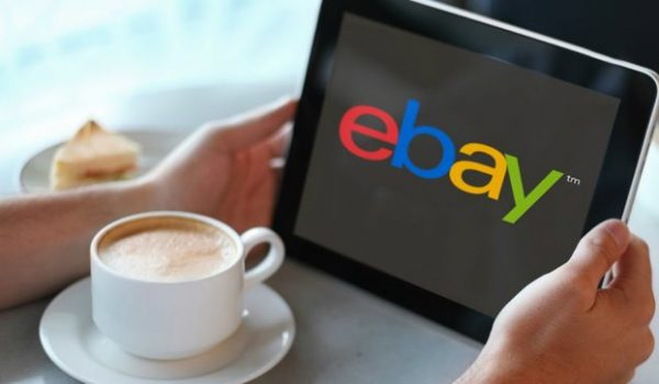 how to export your ebay listings