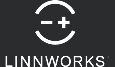 Linn Academy Linnworks Experts